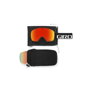 Giro Contact blk wrdmrk viv emb/infrared