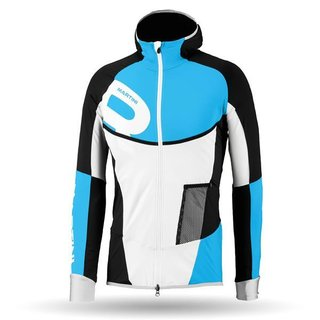 MARTINI SPORTSWEAR AMBITION BLUE