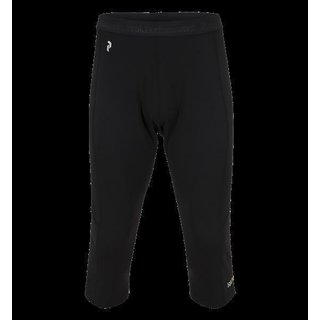 PEAK PERFORMANCE HERREN HELI TIGHTS BLACK