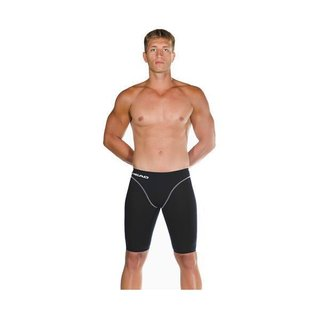 HEAD RACING JAMMER BLACK