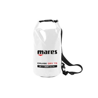MARES CRUISE DRY BAG 5L