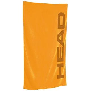 HEAD SPORT TOWEL MICROFIBER-OR