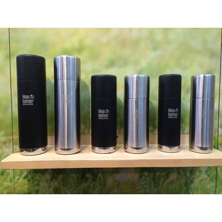 KLEAN KANTEEN THERMOSKANNE PRO 500 ML
