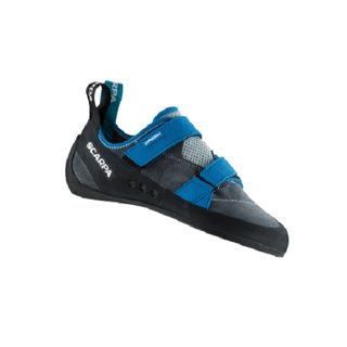 SCARPA ORIGIN IRON GRAY