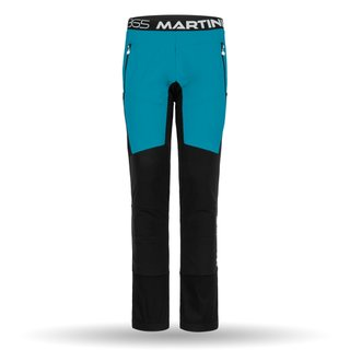 MARTINI SPORTSWEAR POWERTRACK HE BLUE