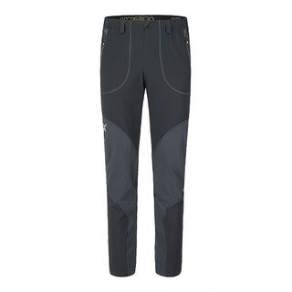 MONTURA VERTIGO LIGHT PANTS + 5 CM MEN NERO