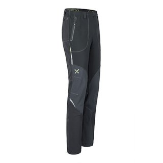 MONTURA VERTIGO LIGHT PANTS MEN NERO L